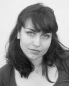 Melinda Marks