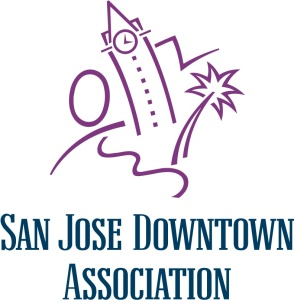 San Jose Downtown Association