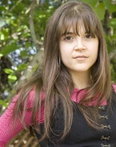 Allie Costa