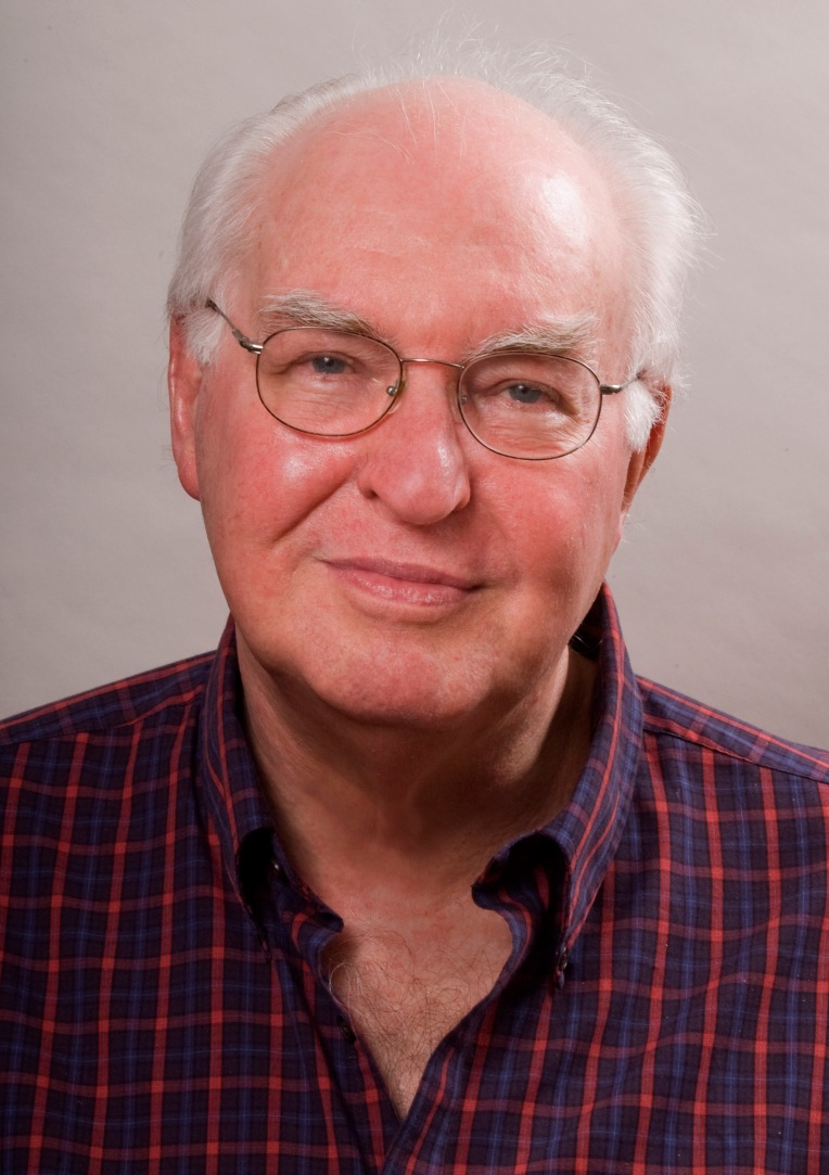 Roy Proctor