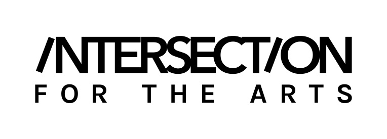 Intersection-Logo-Black